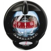 Navigerings kompass