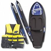 Utrustning för vattensporter