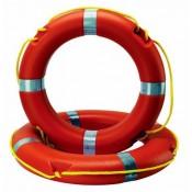 Utrustning för marin säkerhet