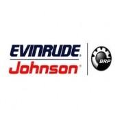 Johnson och Evinrude Utombordsdelar