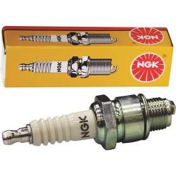 sparkproppar för motor b5hs